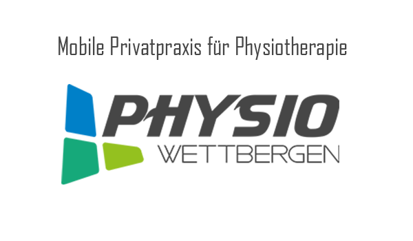 Physio Wettbergen | Mobile Privatpraxis für Physiotherapie